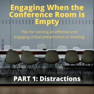 engaging-virtual-meetings-presentations-change-speaker-anne-bonney