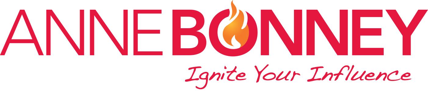 Anne Bonney Logo