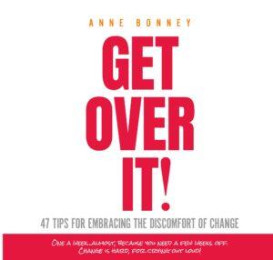 Anne Bonney - Get Over It Front Cover V8 FINAL